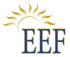 panel-eef1.png