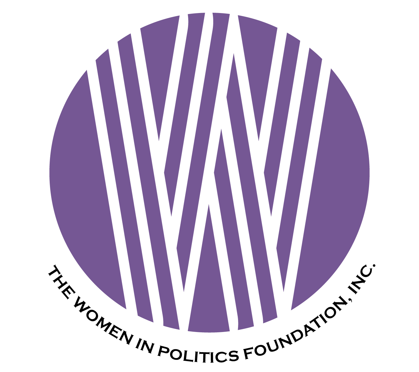 Women In Politics Foundation, Inc.