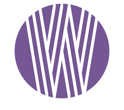 logo-mark-01-2.png