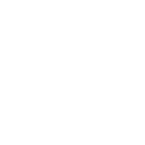 Ivan leal martins_white.png