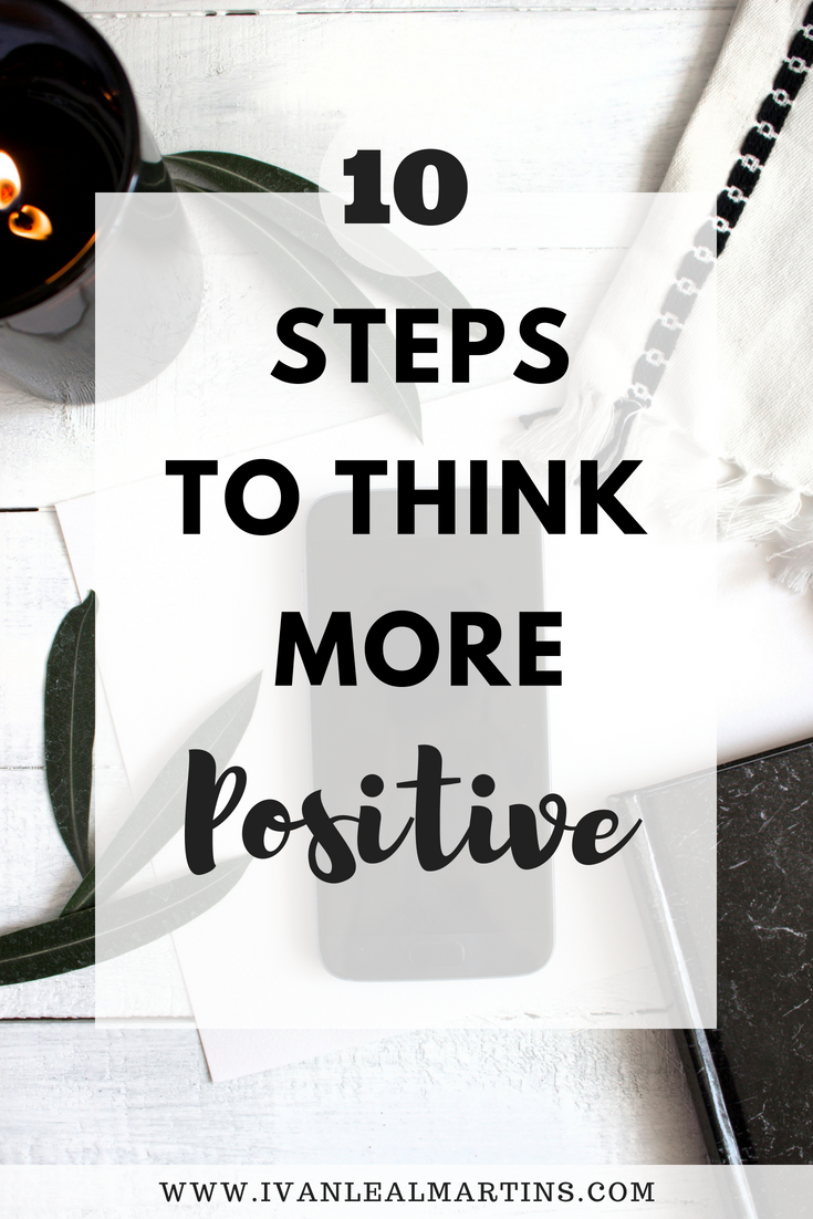 10 steps to think more positive1.png