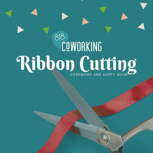 Ribbon Cutting.png
