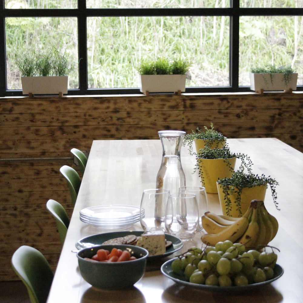 2 - food on table.jpg