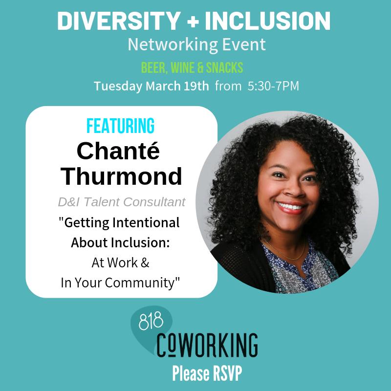 818 Diversity+Inclusion_Chante Thurmond.png