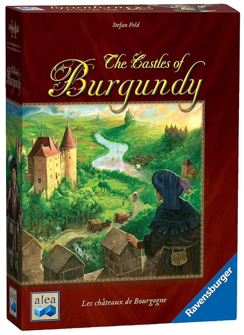 castles of burgundyjpg.jpg
