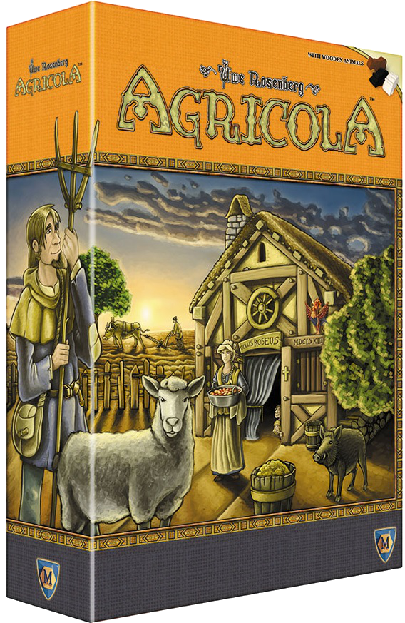 agricola.png