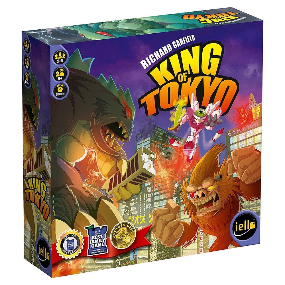 King of Tokyo Box Art (Original).jpg