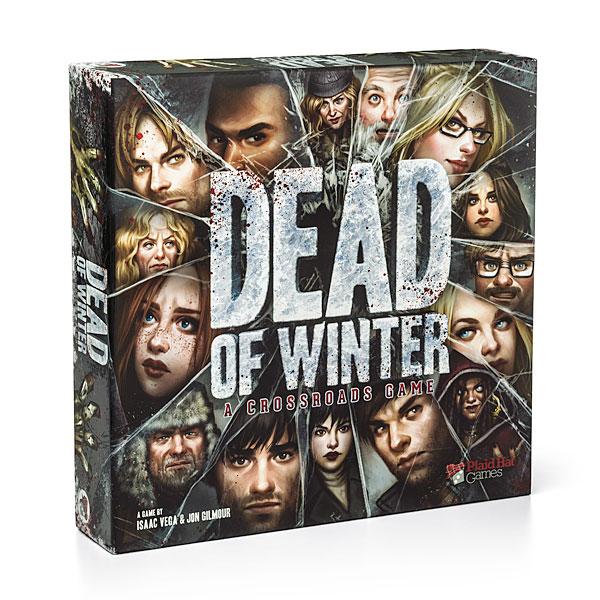 Dead of Winter Crossroads Box Art.jpg