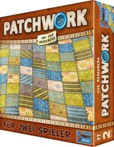 Patchwork Box Art.jpg