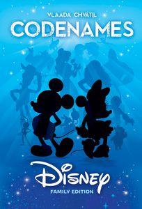Codenames Disney.jpg