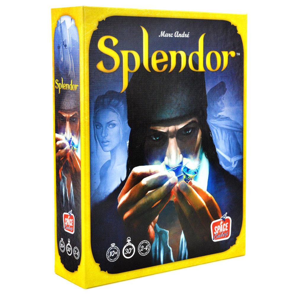 Splendor Box Art.jpg