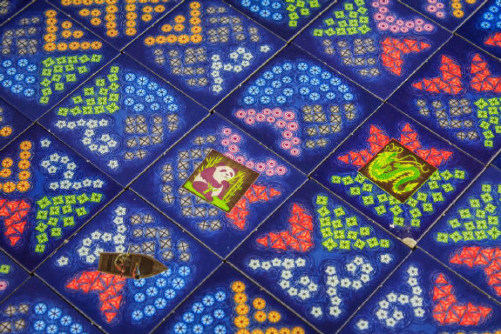 Lanterns The Harvest Festival Tiles.jpg