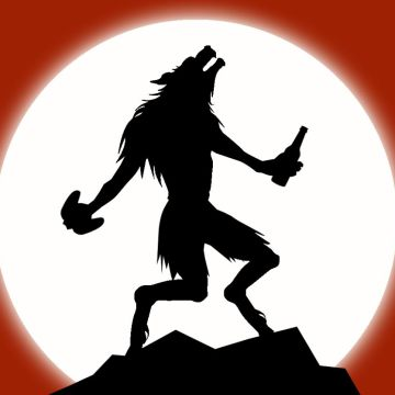 Wolf's Gaming Blog -