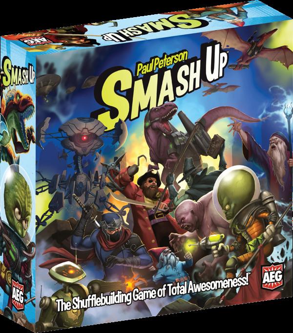smash up.png