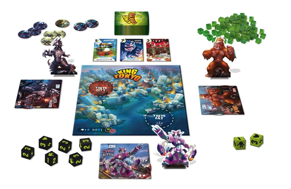 Component Layout King of Tokyo.jpg