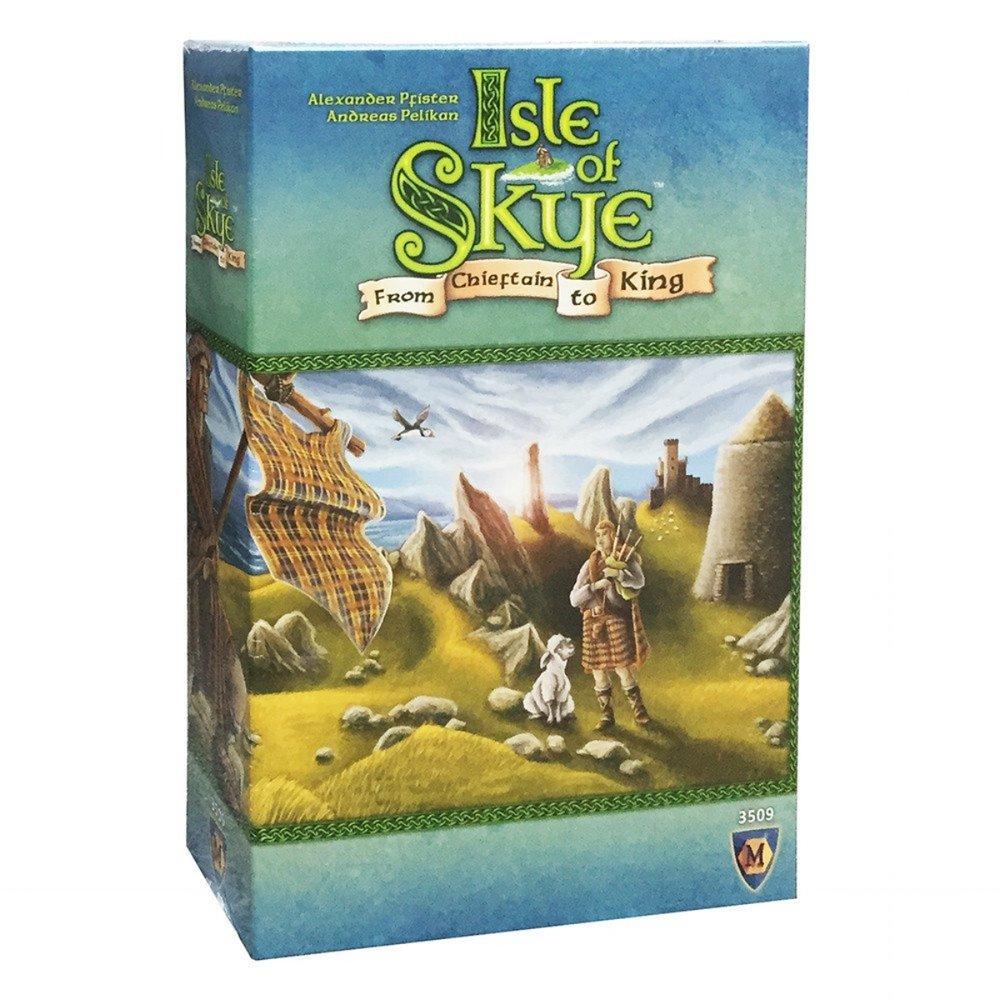 isle_of_skye_.jpg