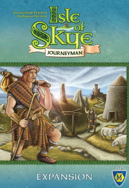 Isle of Skye Journeyman.jpg
