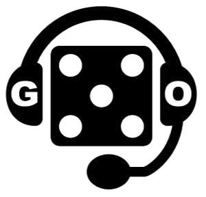 Go Play Listen -