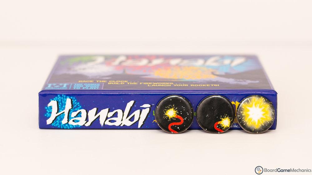 Hanabi Box Art.jpg