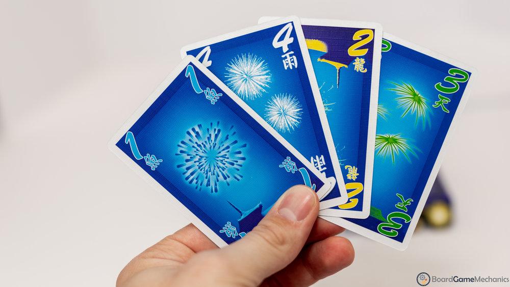 Hanabi Firework Cards.jpg