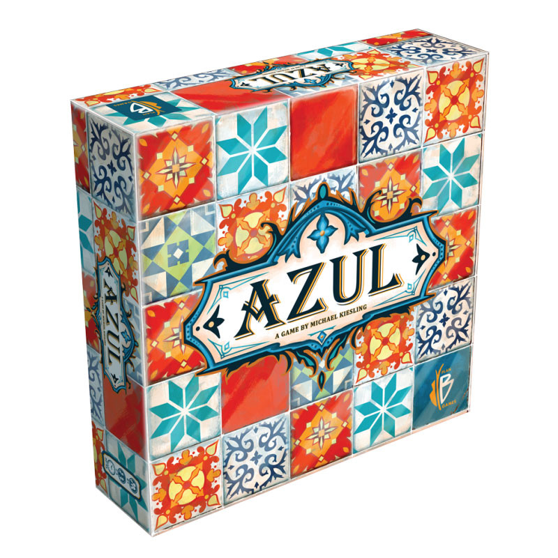 Azul Board Game Box Art.jpg
