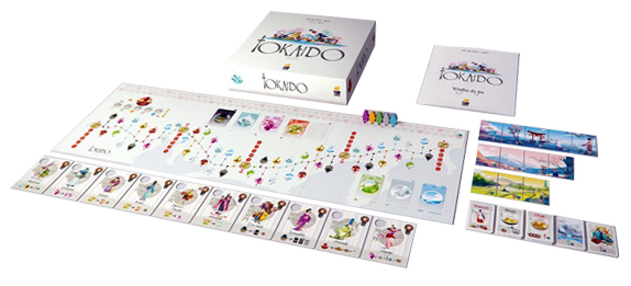 tokaido-game-spread-alpha.jpg