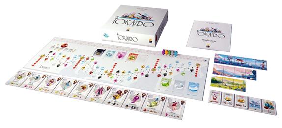 tokaido-game-spread-alpha.jpg