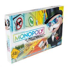 Monopoly for Millennials.jpg