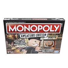 Monopoly for Cheaters.jpg