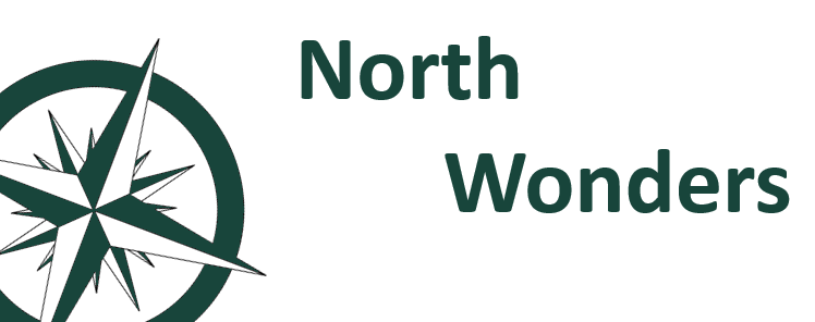 North Wonders Security Awareness
