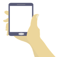 Smartphones - There are a variety of risks associated with your smartphone – including theft, fake application and malicious software. Here are a few steps you can take to reduce these risks.