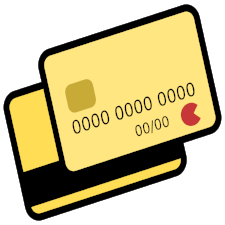 Protect Your Credit Card - In 2016 credit cards became the primary method of payment for consumers in the US. Whether on the phone, online, or when processing transactions face to face, special attention should be paid to reduce the risk of credit card theft and fraud.