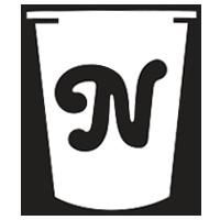 Nightowl Coffee Cart