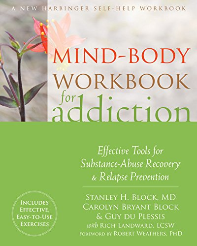 addiction-workbook.jpg