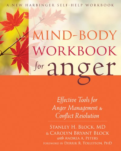book-anger.jpg