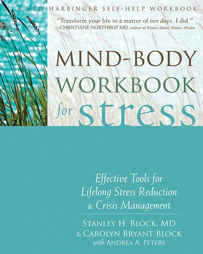book-stress.jpg
