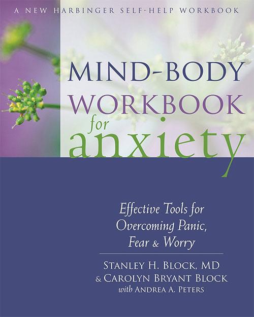 book-anxiety.jpg