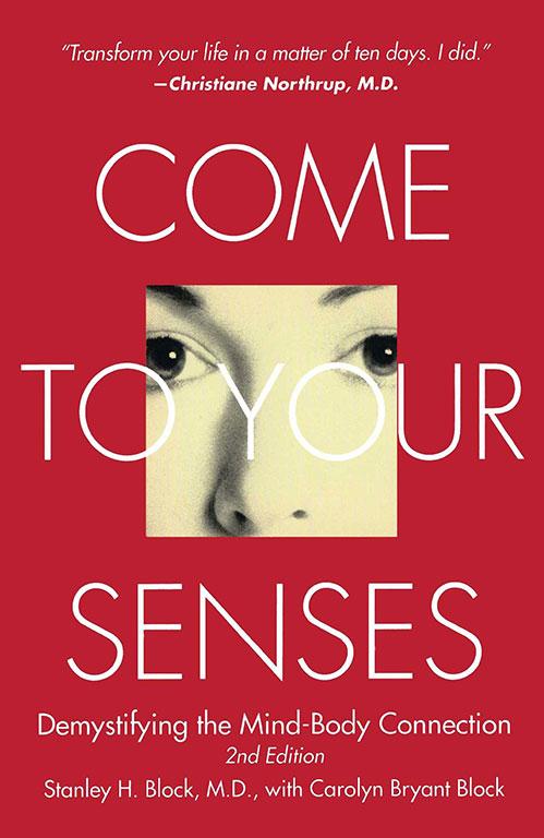 book-senses1.jpg