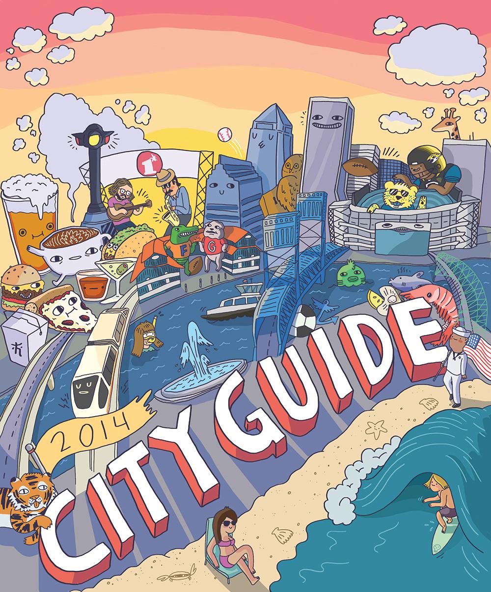 JaxMag-CityGuide-Final-color_1000.jpg