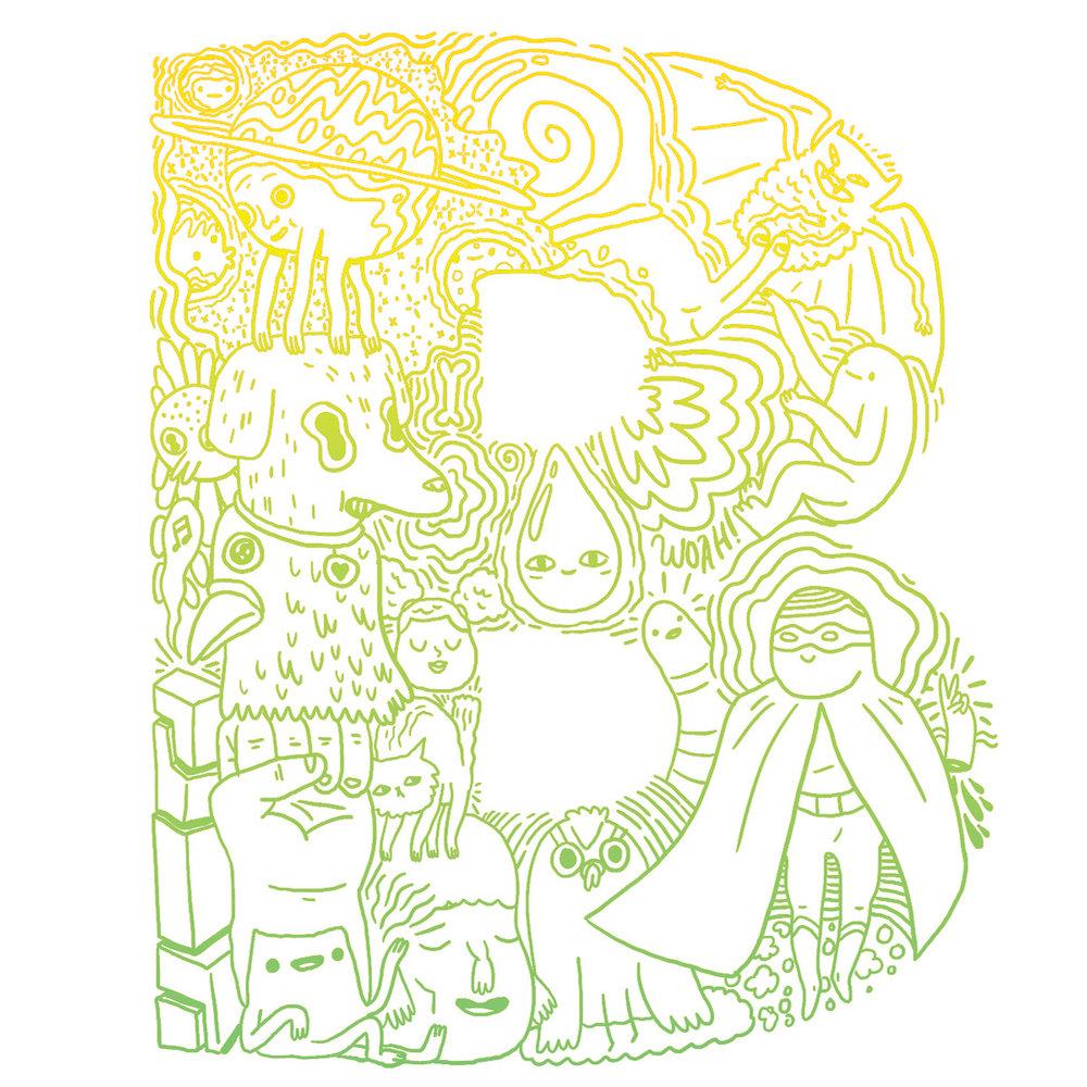 Sunbears---letter-sneak-peek-b_1200.jpg