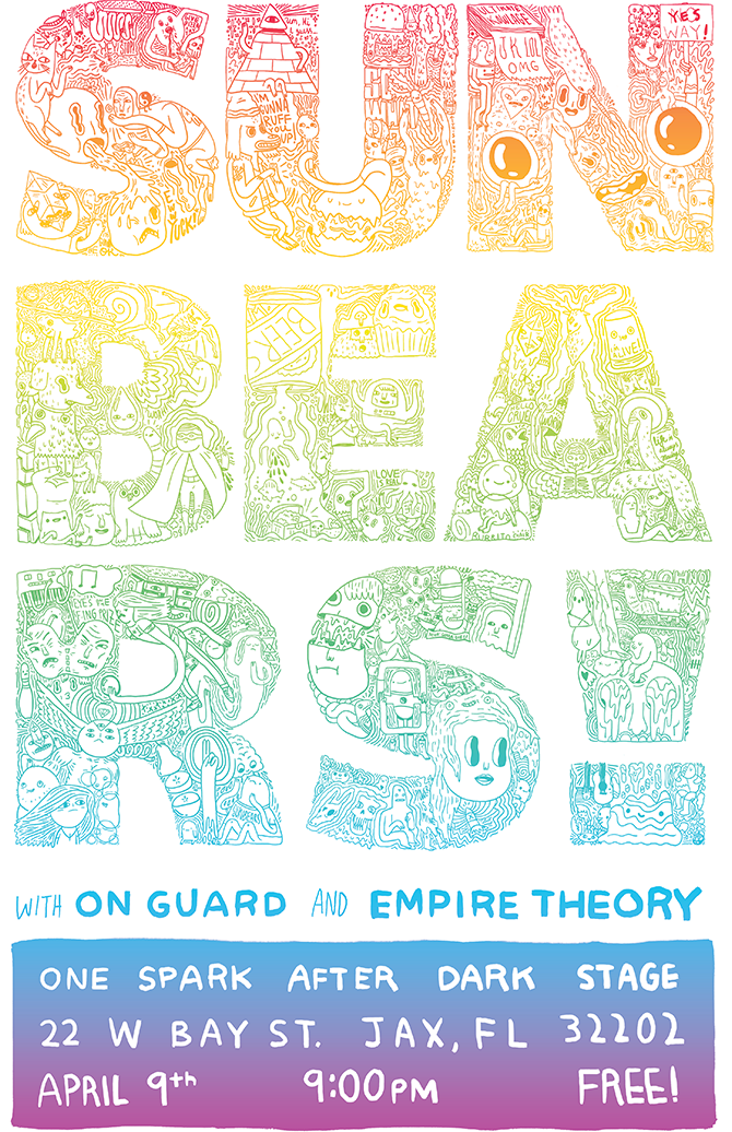 Sunbears-April-9-One-Spark-Poster-Web__670.png