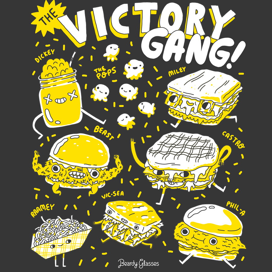 victory-gang-900.jpg