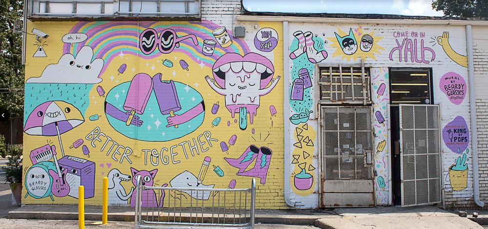 mural-pop-2.jpg