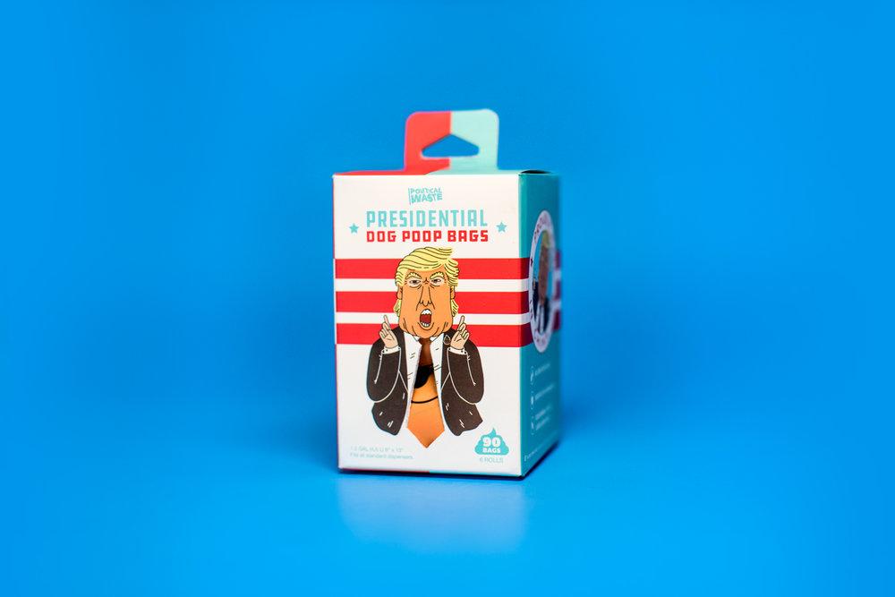 trump-bag-box.jpg