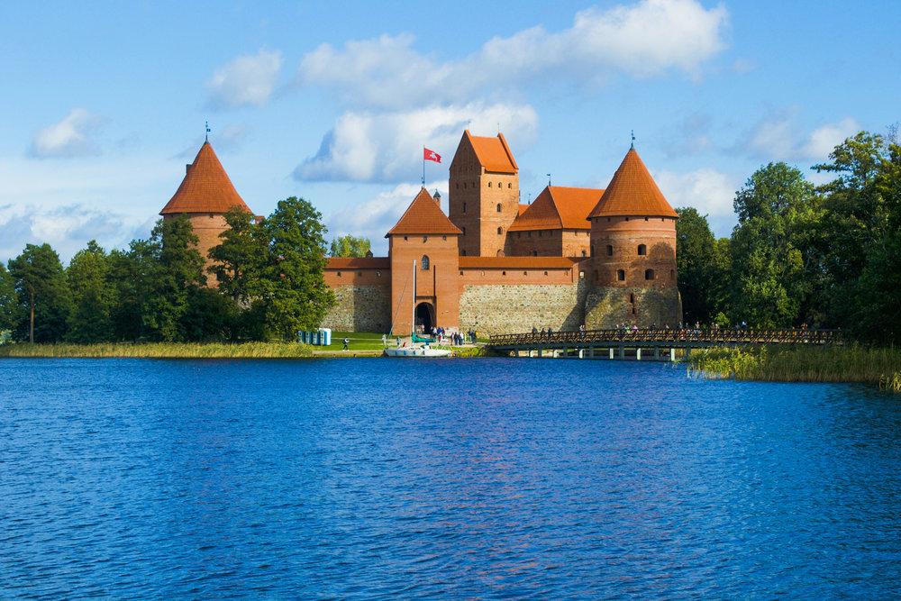 Trakai Castle.jpg