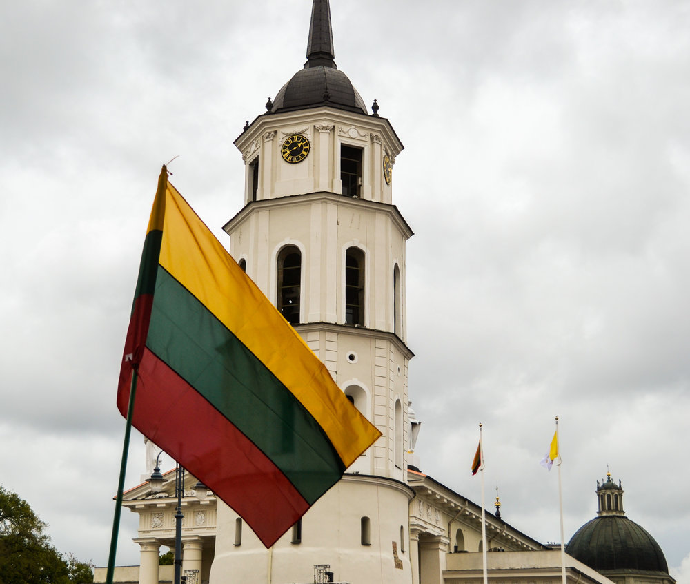 Lithuanian Flag.jpg