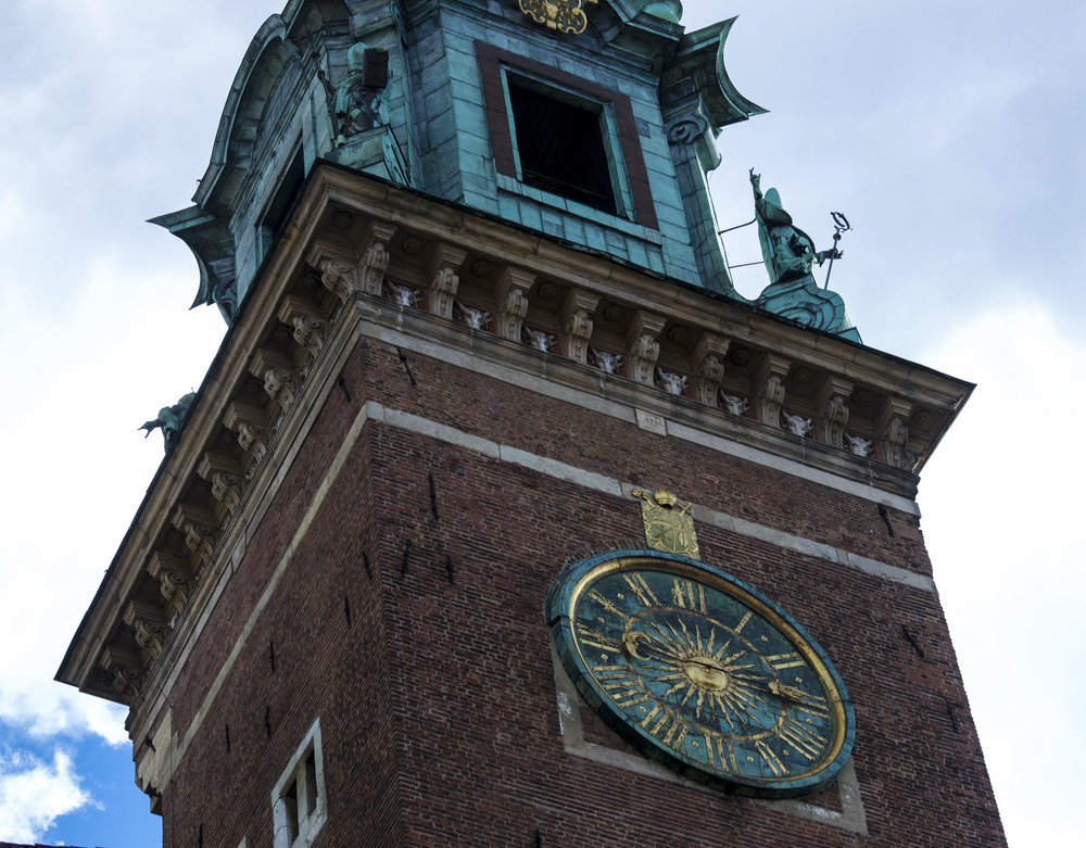 Clock Tower Upclose.jpg