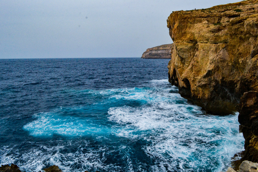 Azure Window Aftermath.jpg