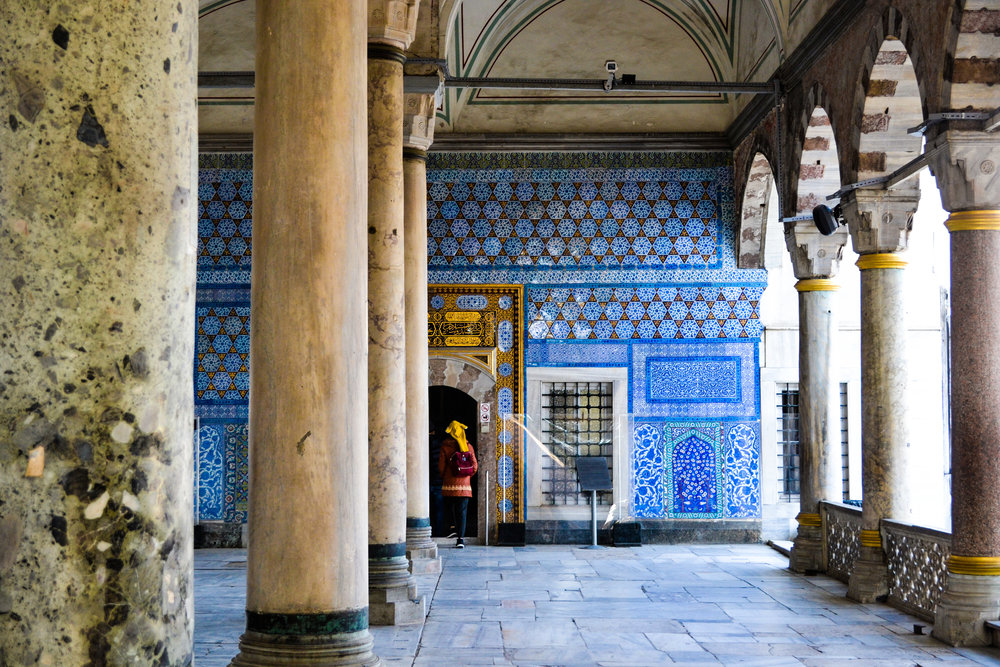 Istanbul Palace Blue Tiles.jpg