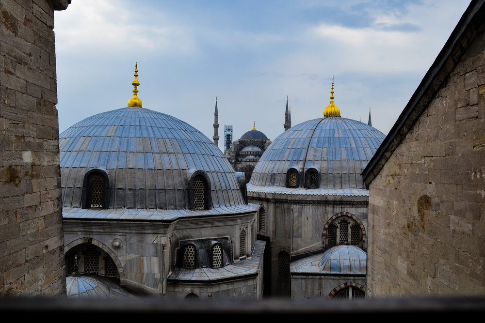 View from Hagia Sophia.jpg